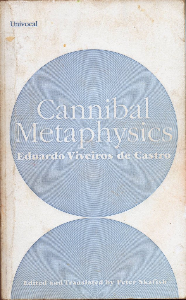 cannibal-metaphysics014