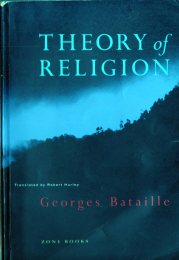 theory-of-religion-cover