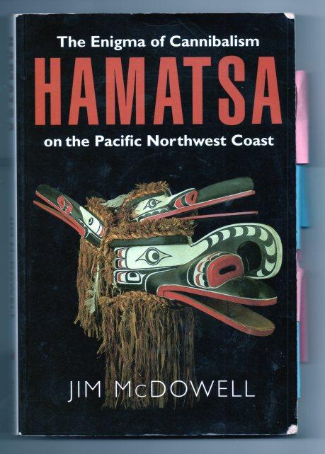 hamatsa-cover012